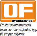 OF Byggservice
